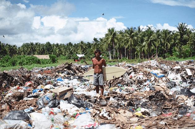 turismo responsable filipinas siargao