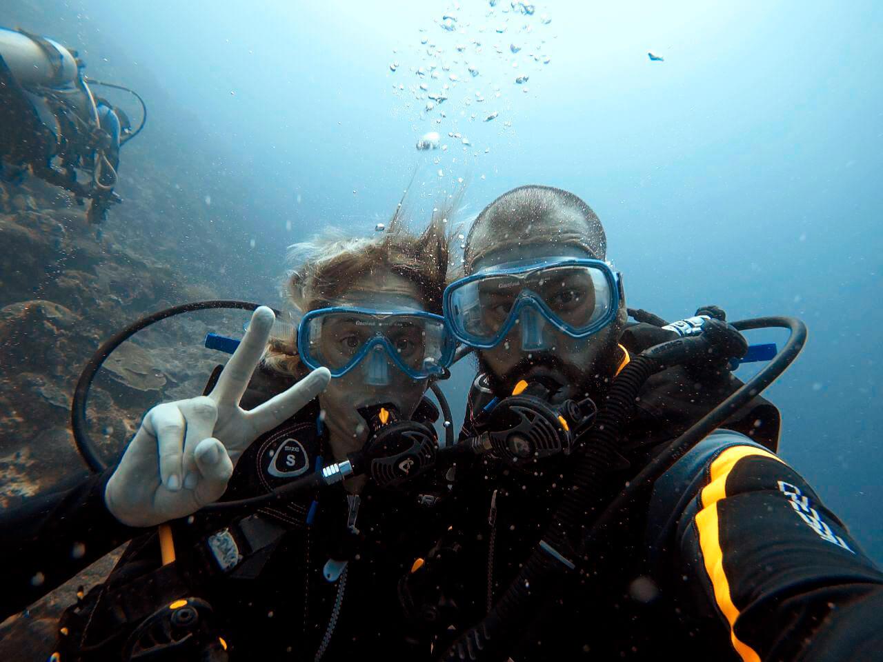Que hacer islas gili indonesia