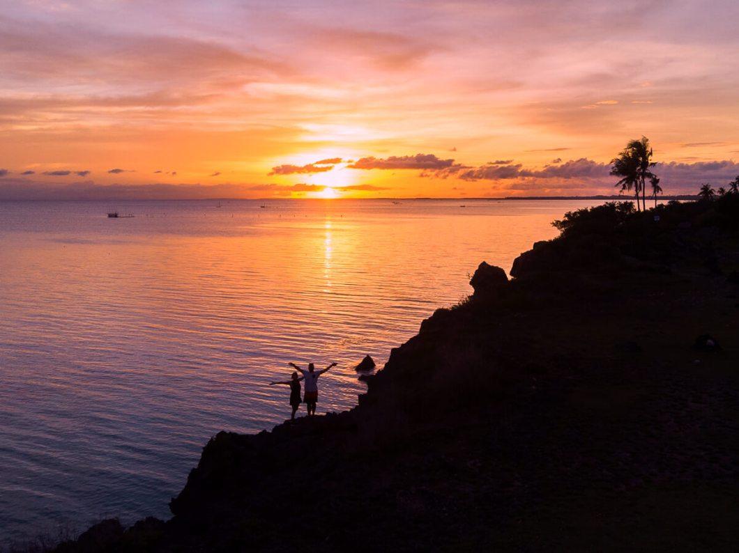 que hacer en batayan filipinas mejores playas