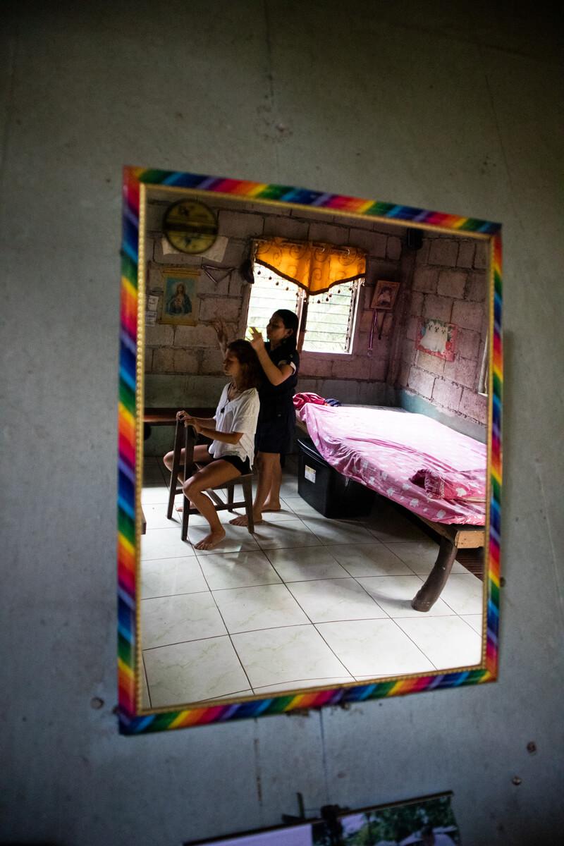 Curanderos Filipinas Siquijor