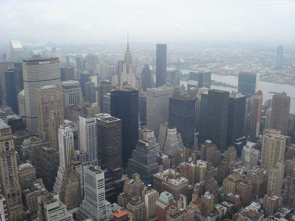 Los 10 mejores puestos de comida móviles de Nueva York (II ...