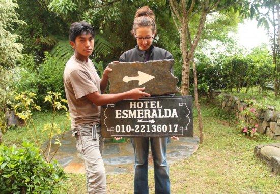 trabajando-en-Hotel-Esmeralda