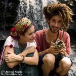 Roving-Snails-Marta-Burma