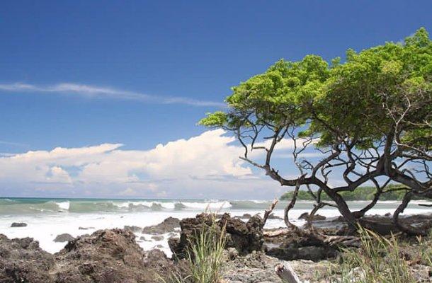 Playas-Costa-Rica-Playa-Cedros-Montezuma