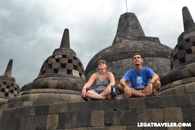 30J_Legatraveler-Indonesia