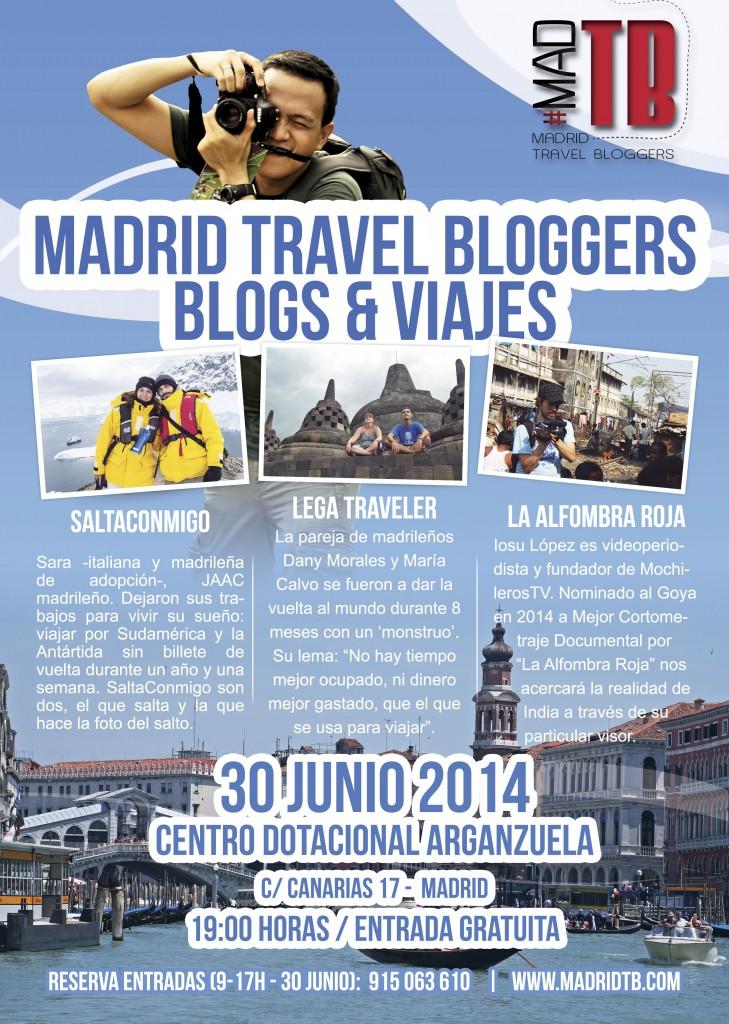 MADRIDTB-Blogs-&-Viajes-FLYEROK