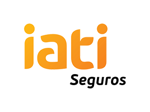 logo iati small