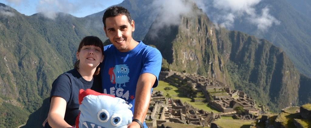 monstruo-come-destinos-Perú-Machu-Picchu