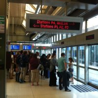 Aeropuerto-Newark-terminal-C-AirTrain-2