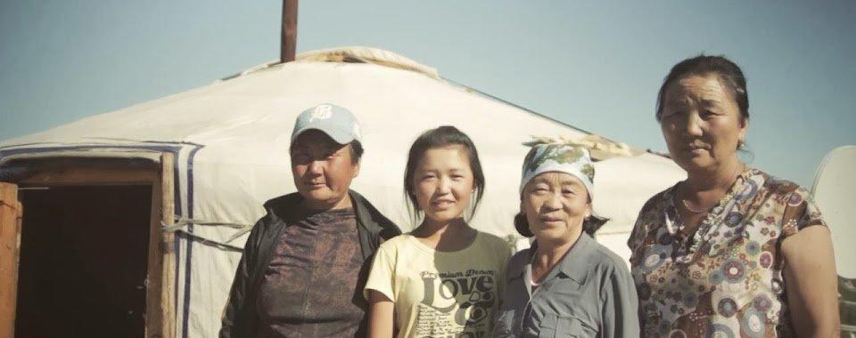 Mongol-Rally-EP4-Mongolia