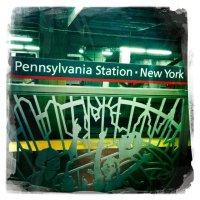 Nueva-York-Penn-Station