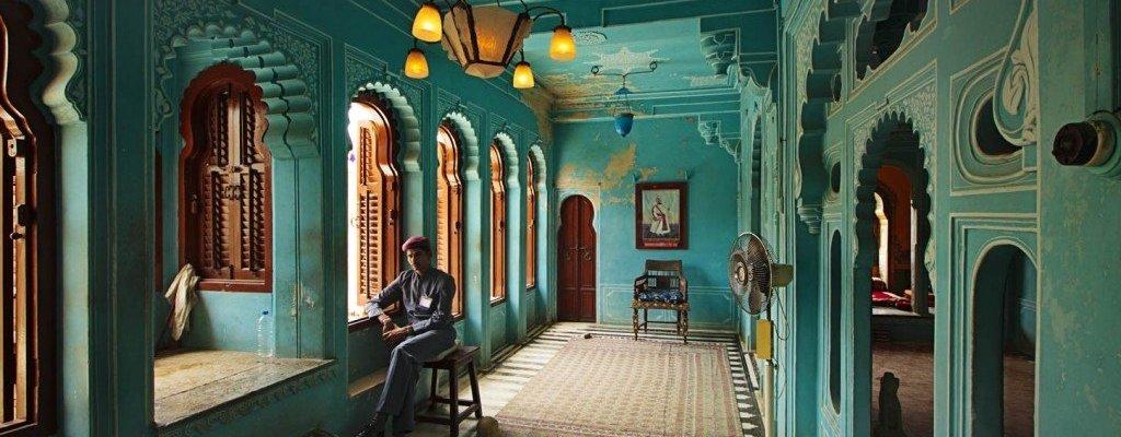 Palacio-Real-Udaipur-India