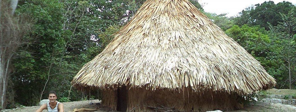 Parque-Nacional-Tayrona-Colombia-El-Pueblito