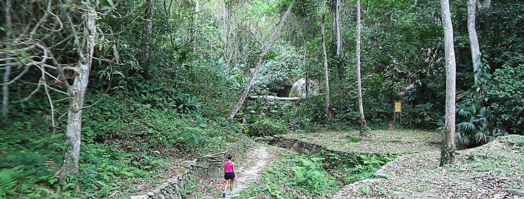 Parque-Nacional-Tayrona-Colombia-Terrazas-El-Pueblito