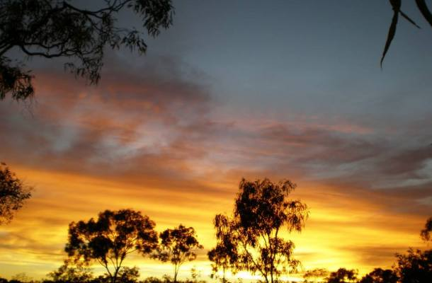 Earth-Wide-Walk-Australia-21