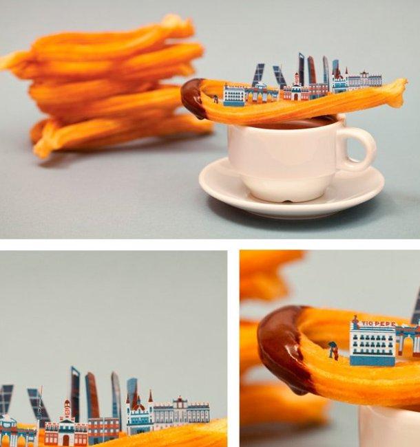 Brunchcity-ciudades-comida-Madrid