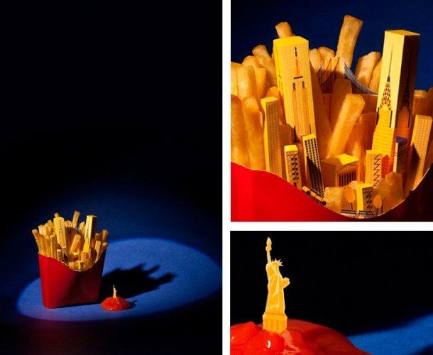 Brunchcity-ciudades-comida-NuevaYork-collage