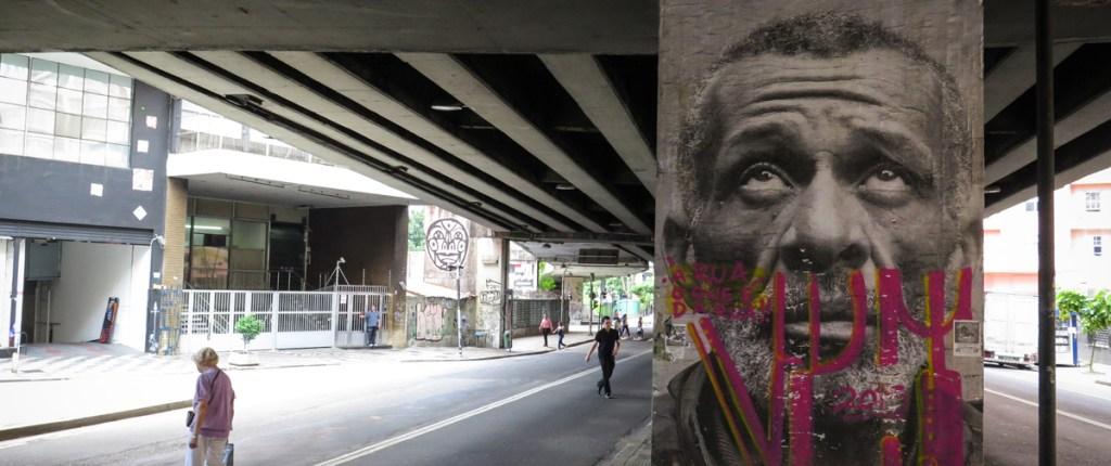 Sao-Paulo-graffiti-Minhocao