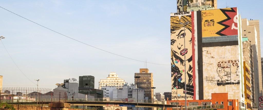 Sao-Paulo-graffiti-Arte-7-de-julio
