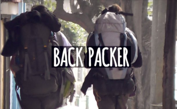 Backpack-mochileros-The-Real-Me