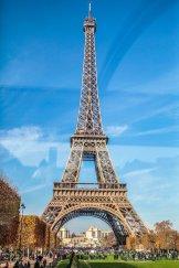 Bustronome-Paris-bus-restaurante-gourmet-14