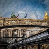 Bustronome-Paris-bus-restaurante-gourmet-26