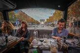 Bustronome-Paris-bus-restaurante-gourmet-39