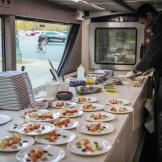 Bustronome-Paris-bus-restaurante-gourmet-4