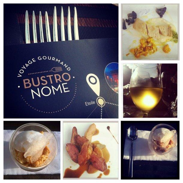 Bustronome-Paris-menus-comida-platos