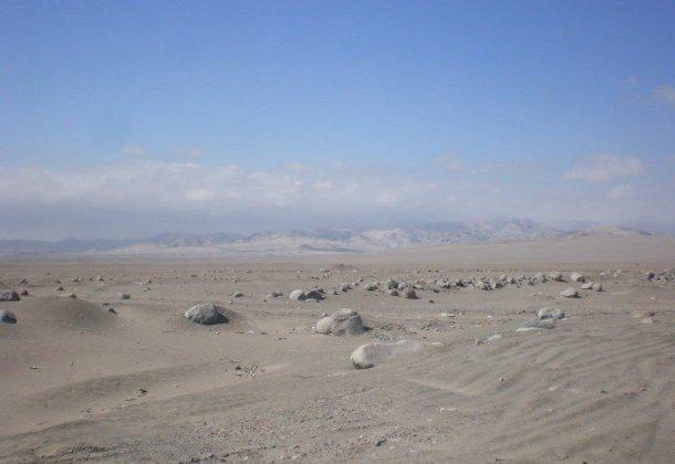 Earth-Wide-Walk-Peru-Nacho-Dean-15