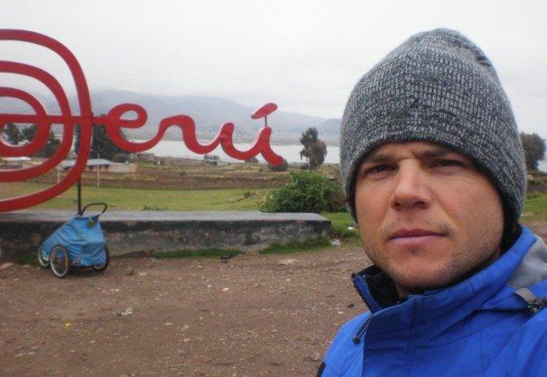 Earth-Wide-Walk-Peru-Nacho-Dean-2