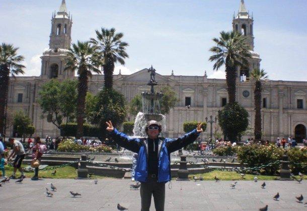 Earth-Wide-Walk-Peru-Nacho-Dean-8