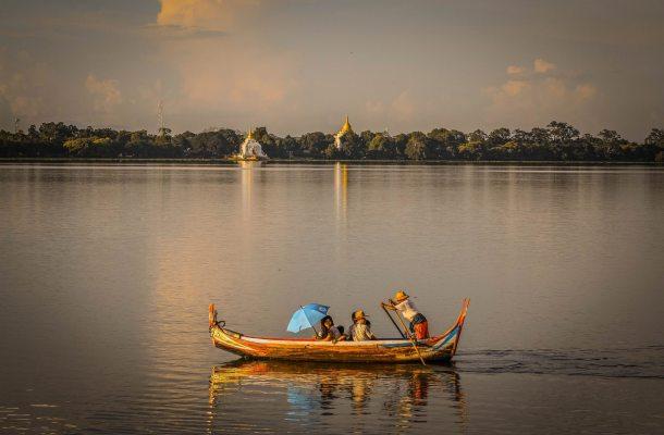 Myanmar-Birmania-UBein