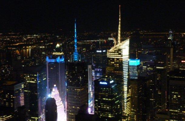 Nueva-York-vistas-Empire-State