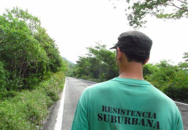 Autostop-mochilero-web