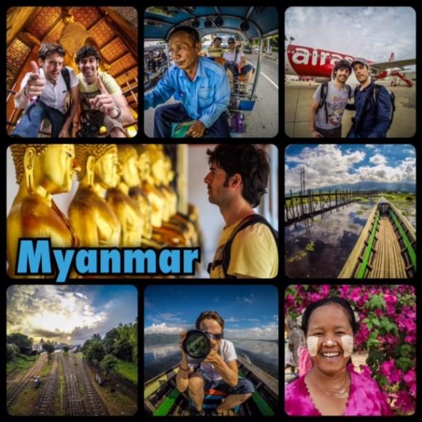 Myanmar-mochileros-viaje-1