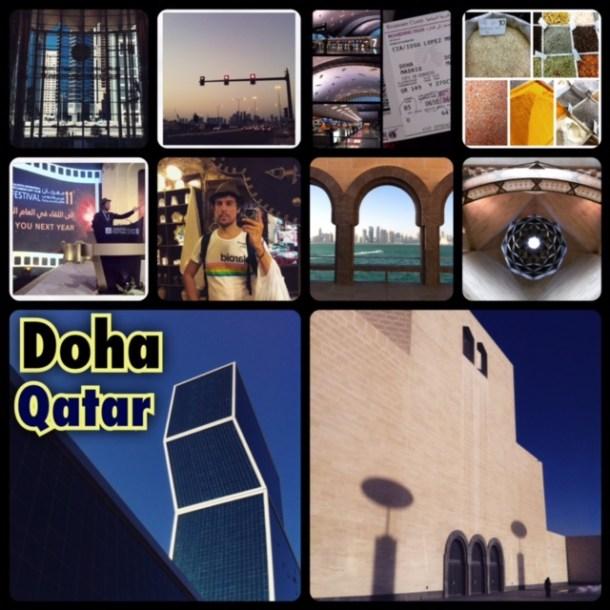 Qatar-Doha-mochileros