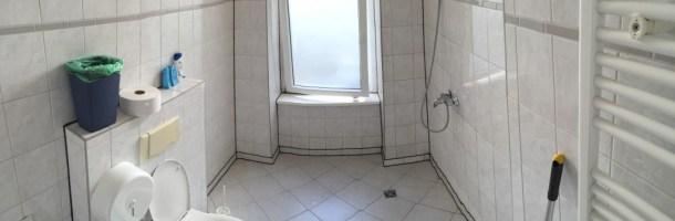 Sunflower-Hostel-Berlin-baño-discapacitados-panoramica