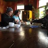 Sunflower-Hostel-Berlin-desayuno-mochileros