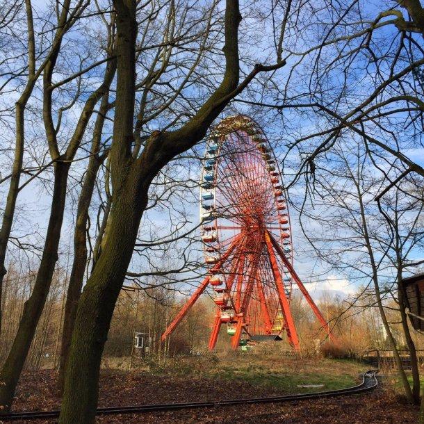 Berlin-lugares-abandonados-Spreepark