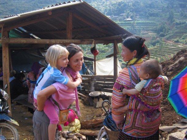 Voltalmon-vuelta-mundo-familia-Vietnam