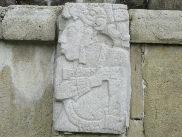 Ruinas-mayas-Palenque-2