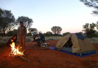 Viajar-en-moto-vuelta-al-mundo-Australia