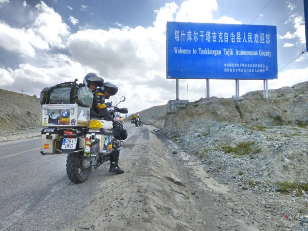 Viajar-en-moto-vuelta-al-mundo-China