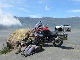 Viajar-en-moto-vuelta-al-mundo-Indonesia