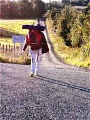 mochileros-mochileras-por-el-mundo-71