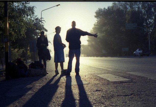 Consejos-Tips-autostop-mochileros-3