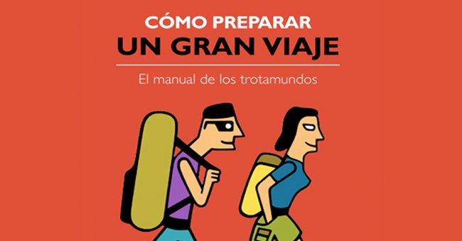 como-preparar-gran-viaje-libro