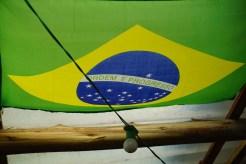O-de-Casa-Hostel-Sao-Paulo-bandera-Brasil
