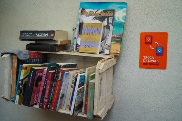 O-de-Casa-Hostel-Sao-Paulo-intercambio-libros